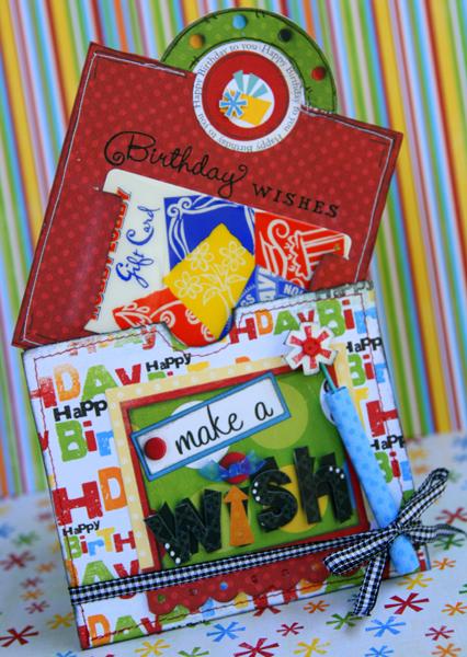 giftcardholderinside1